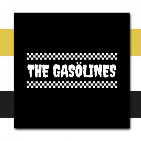 The Gasölines